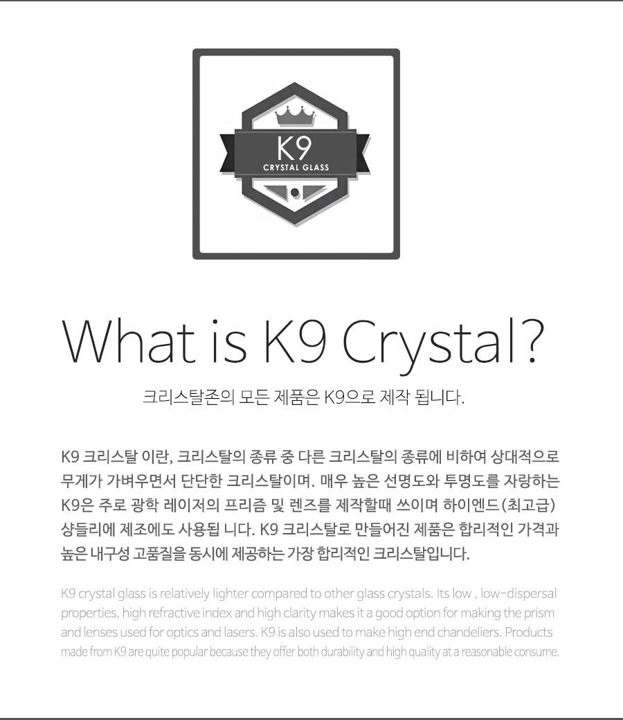 크리스탈 키링 이니셜 각인 - 크리스탈존, 8,700원, 열쇠고리/키커버, 이니셜/포토